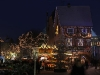 colmar-building-lit-up-at-night