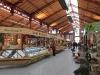 colmar-indoor-market