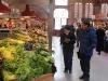 colmar-l-m-at-indoor-market