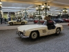 colmar-mulhouse-car-museum-12