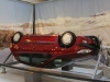 colmar-mulhouse-car-museum-15-upside-car