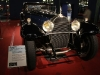 colmar-mulhouse-car-museum-17