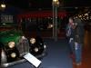 colmar-mulhouse-car-museum-18-fam