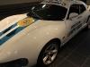 colmar-mulhouse-car-museum-19