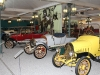 colmar-mulhouse-car-museum-3