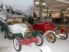 colmar-mulhouse-car-museum-4