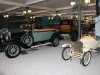 colmar-mulhouse-car-museum-7