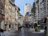 colmar-mulhouse-streets-buildings