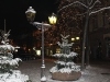 colmar-night-with-lamp-post