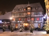 colmar-turkheim-buildings-at-night