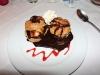 colmar-turkheim-dinner-desert-2