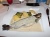 colmar-turkheim-dinner-fish