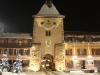 colmar-turkheim-entrance-building