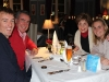 colmar-turkheim-us-at-dinner