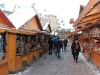 mulhouse-christmas-markets