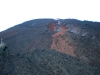 Pacaya Volcano steaming