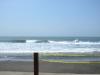 El Tunco Beach, El Salvador