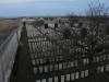 fromelles-aussie-memorial-4