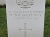 fromelles-aussie-soldier-headstone