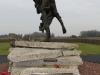 fromelles-aussie-soldier-statue