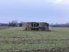 fromelles-bomb-shelter