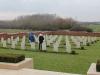 fromelles-l-m-in-gravesite-memorial