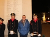 fromelles-menin-gate-2-m-with-last-post-guys