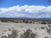 52. Landscape