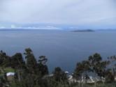 Isle de Sol - Lake Titicaca3