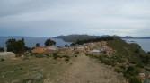 Isle de Sol - Village