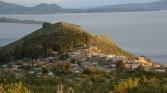 Isle de Sol - Village3