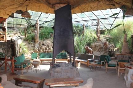 Raj's Bar, Eldoret....