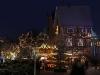colmar-building-lit-up-at-night
