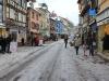 colmar-busy-streets