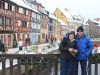 colmar-mike-and-leonie