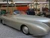 colmar-mulhouse-car-museum-11