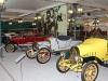 colmar-mulhouse-car-museum-3