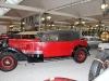 colmar-mulhouse-car-museum-6