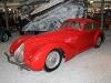 colmar-mulhouse-car-museum-9