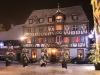 colmar-turkheim-buildings-at-night