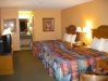 Econolodge room was really nice an only $45usd per night