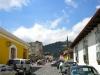 Streets of Antigua