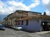 Streets of Antigua..