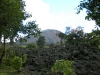 Hike to Pacaya Volcano