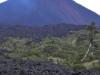 Pacaya Volcano..