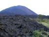 Pacaya Volcano...