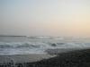 El Tunco Beach, El Salvador....
