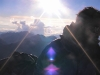 33-view-from-the-summit-suns-up