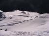 38-fields-of-snow-to-negociate