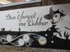 dont-forget-me-cobber